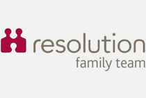 Resolution family team